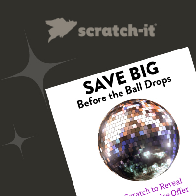VR New Years Scratch-it BOGO