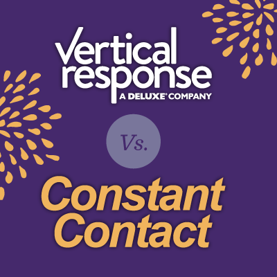 VR/Constant Contact Capmaign