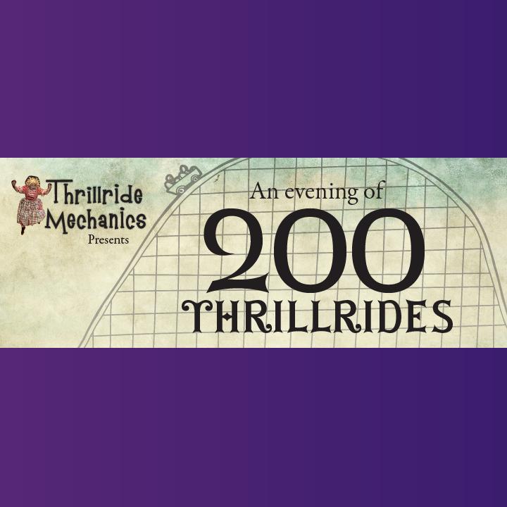 placeholder-thumbnail